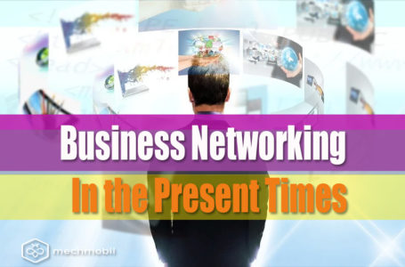 business_networking_mechmobil